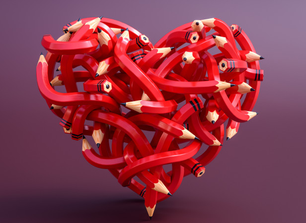Love-pencils-.jpg