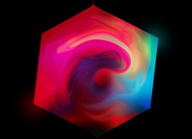organic-geometry.jpg