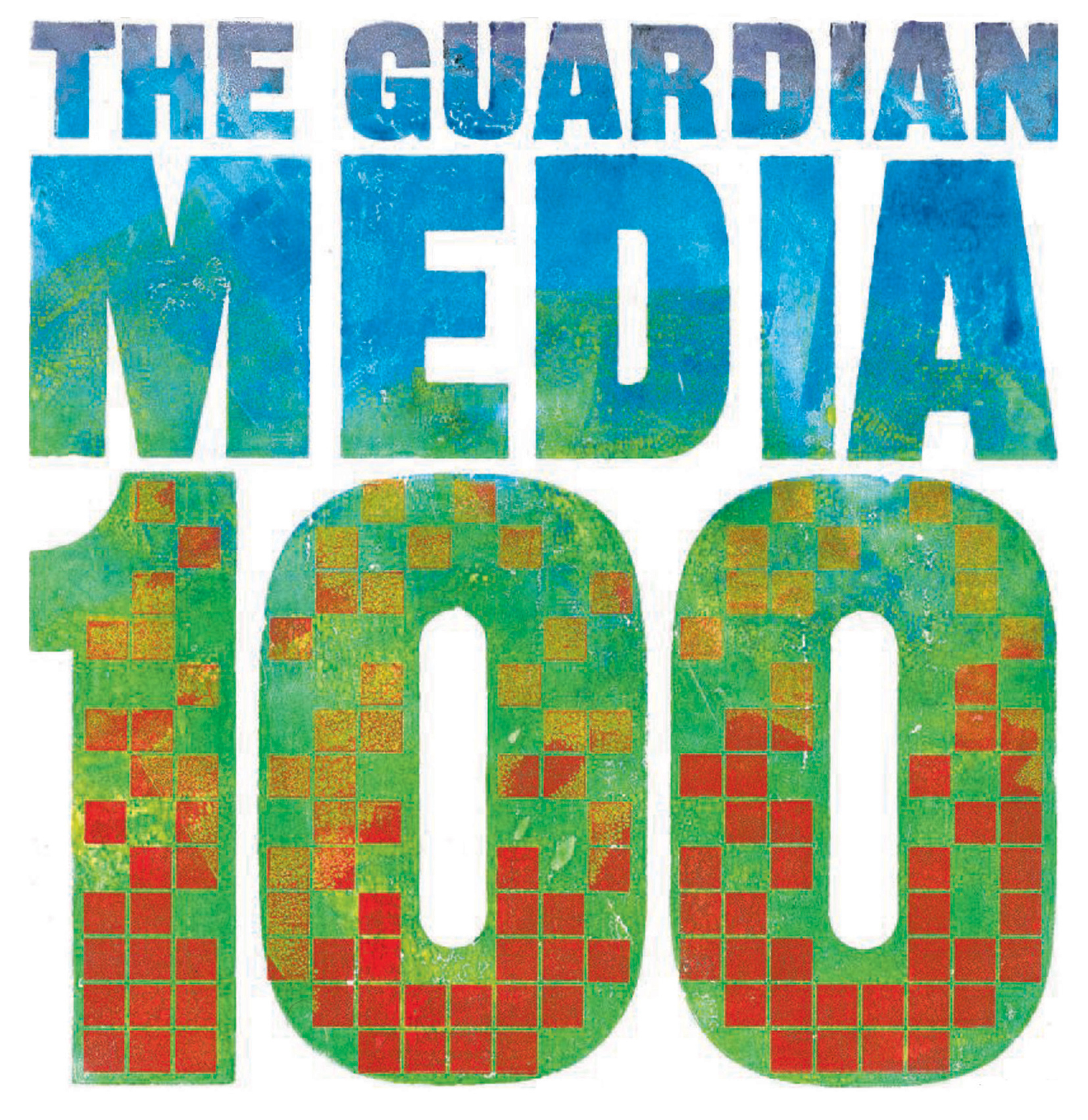 The Guardian Media 100