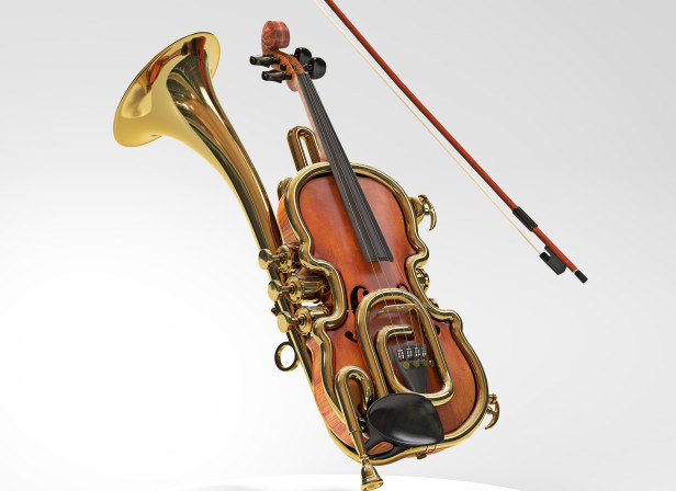 051_Mashup Instrument_01.jpg