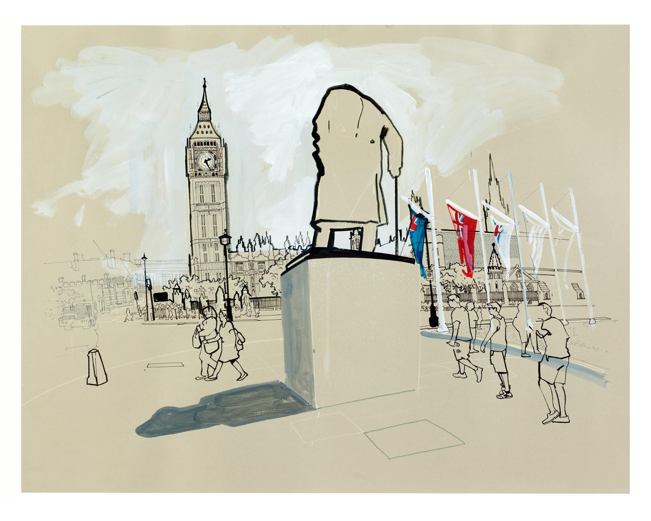 Picture 1-Parliament Square.jpg