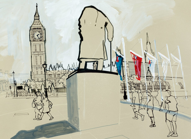 Picture 1-Parliament Square.jpg