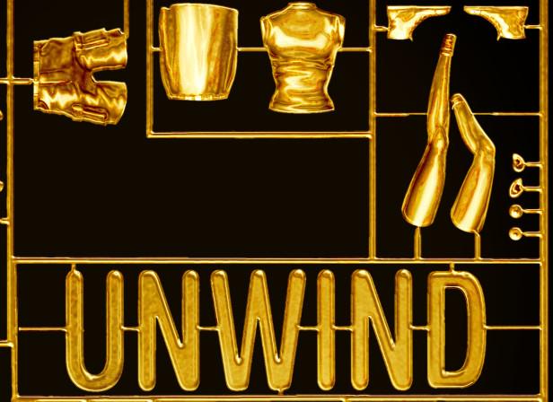 Unwind cover SHP2.jpg