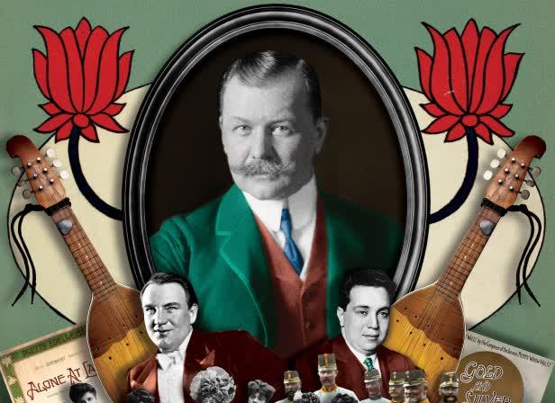 BBC Music Franz Lehar.jpg