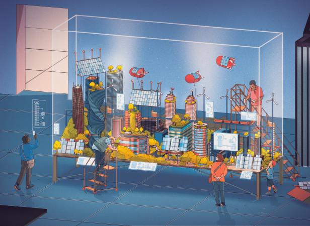Wired Future City HERO.jpg