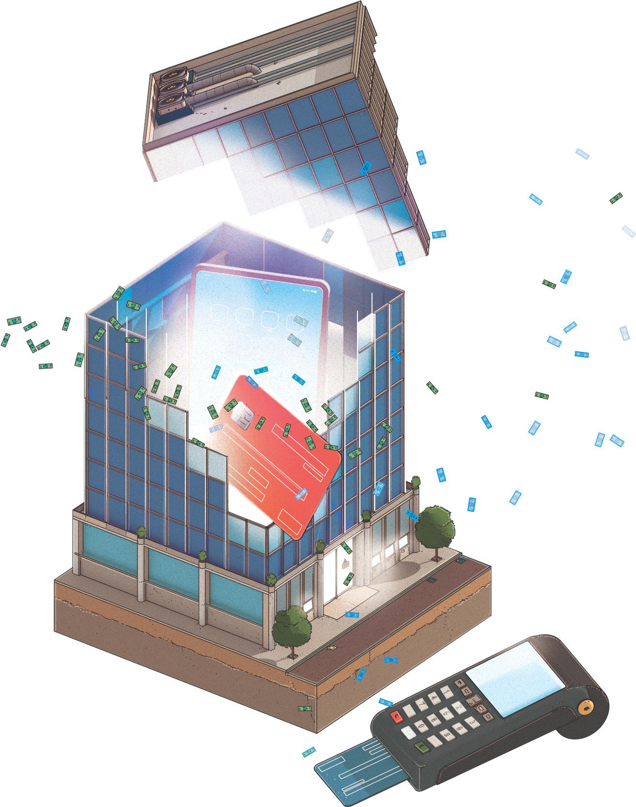New Bank_Economia.jpg