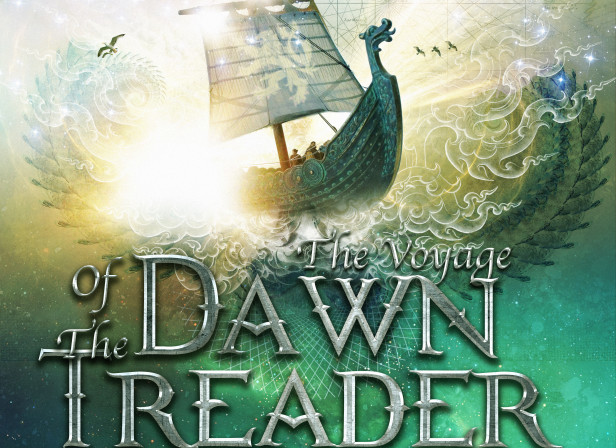 Chris Nurse The Voyage Of The Dawn Treader.jpg
