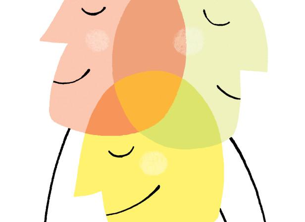 Streich-psychology-three-types-of artists.jpg