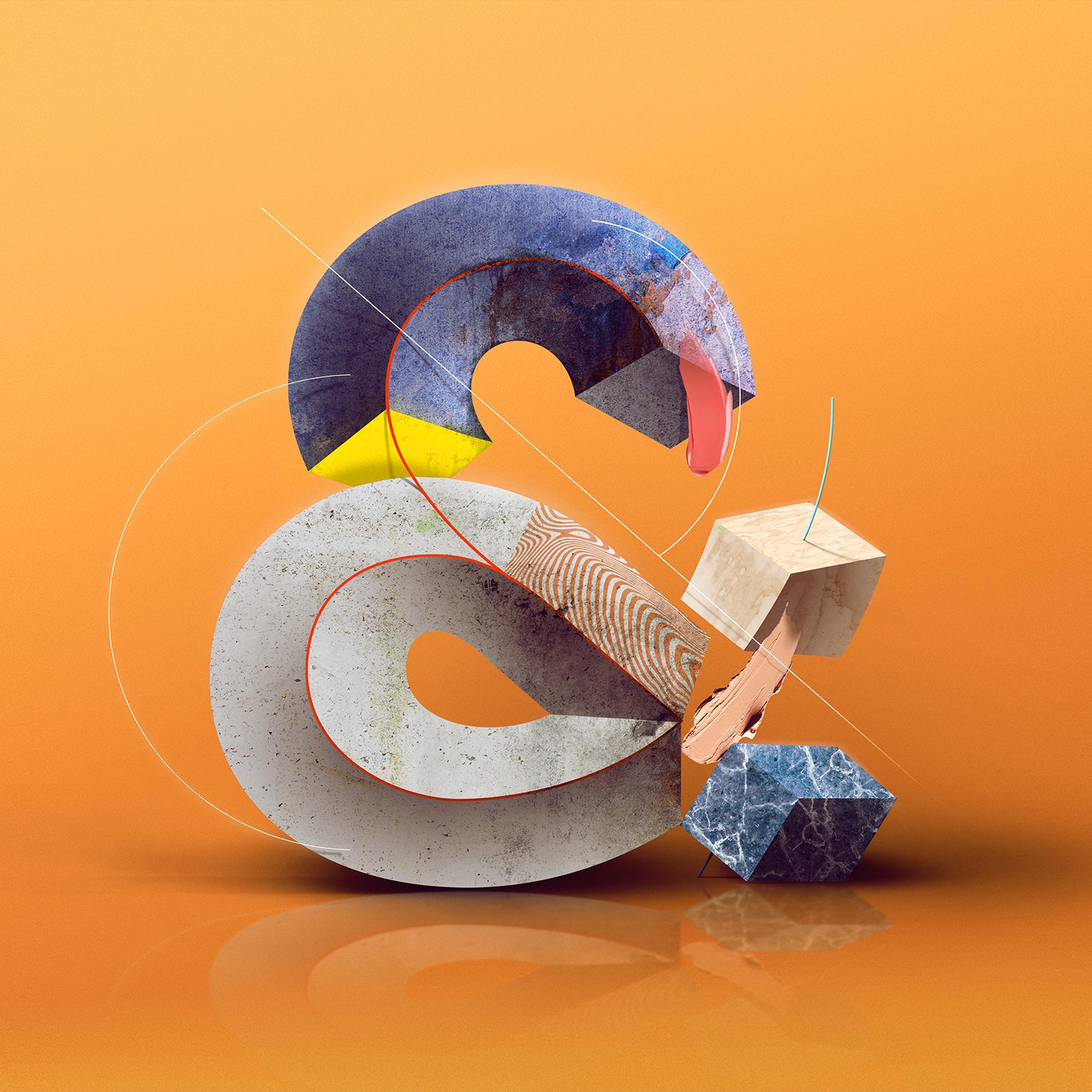 ampersand03.jpg
