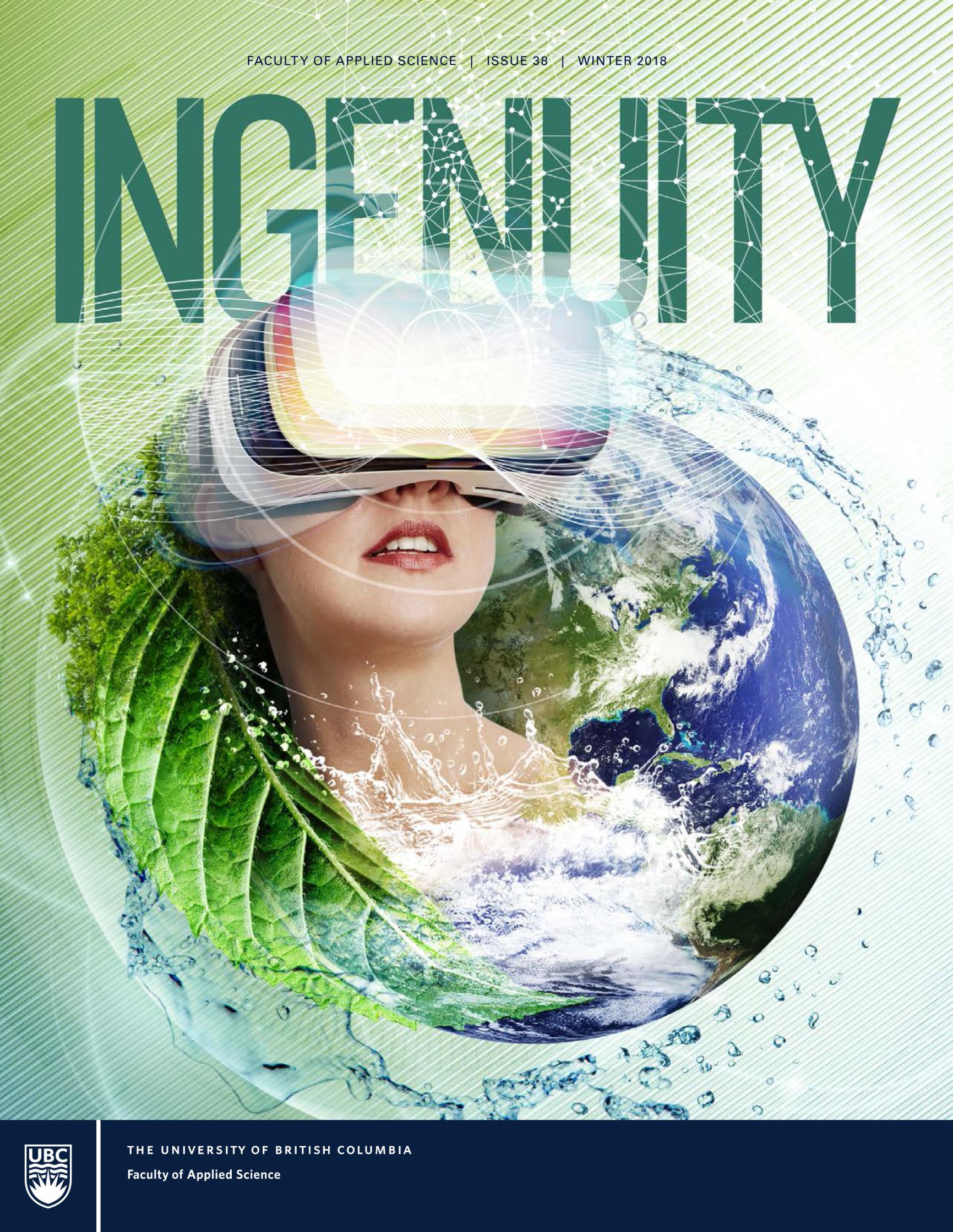 Viktor-Ingenuity Vol 38 Cover.jpg
