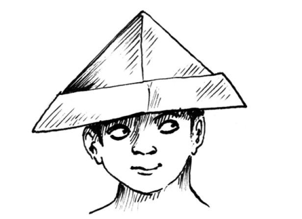 Hat4.jpg