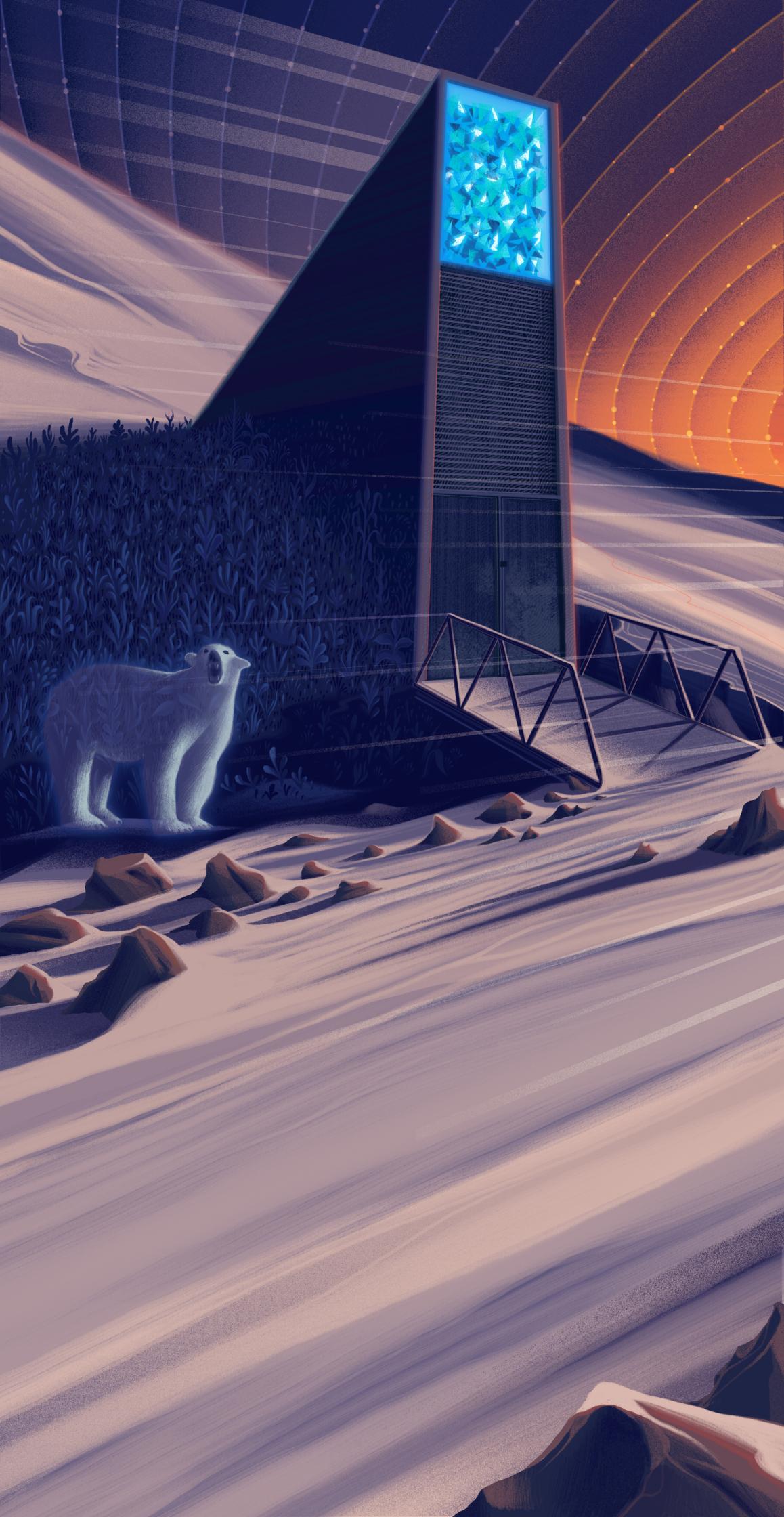 Svalbard-Seed-Vault.jpg