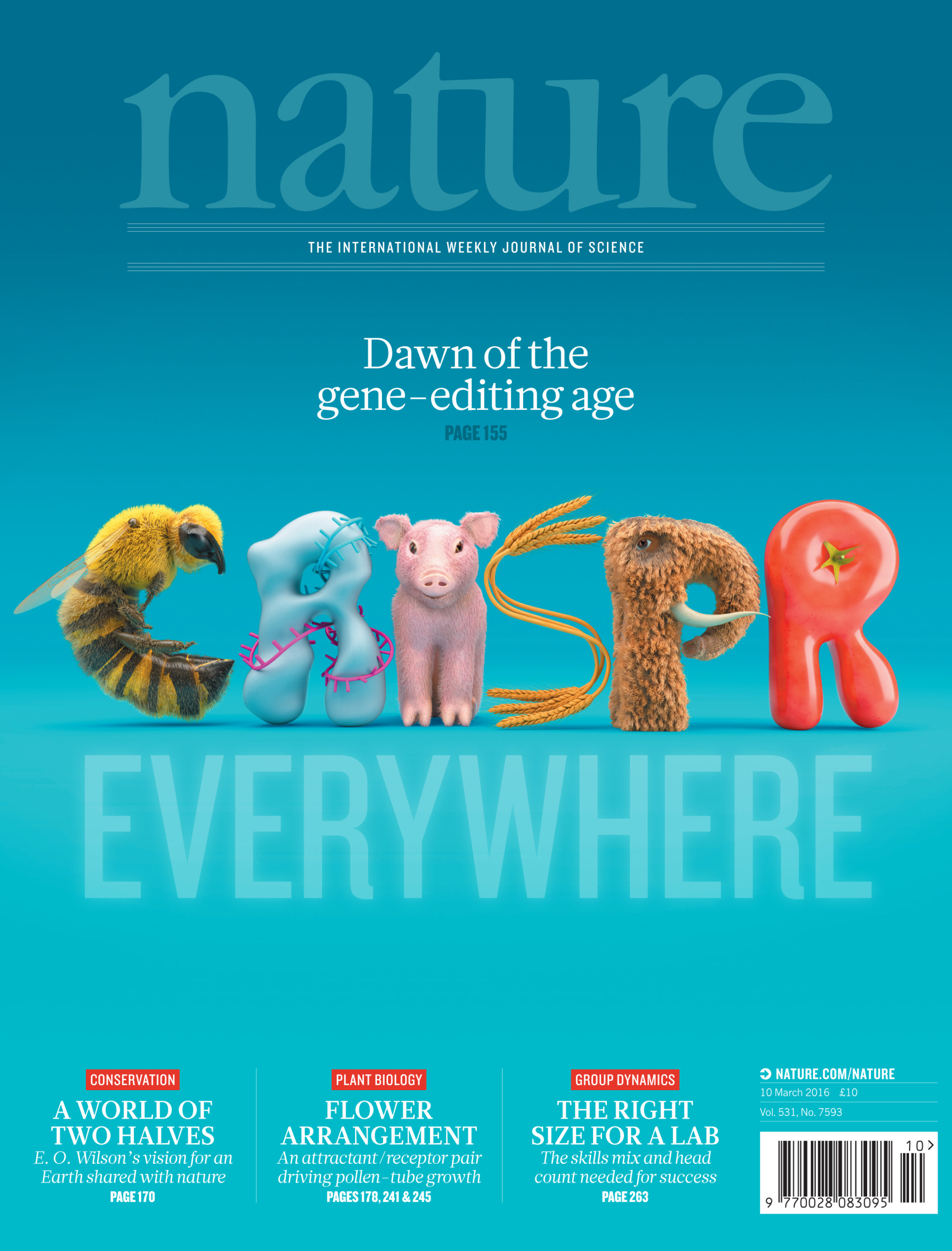nature-cover-10.3.jpg