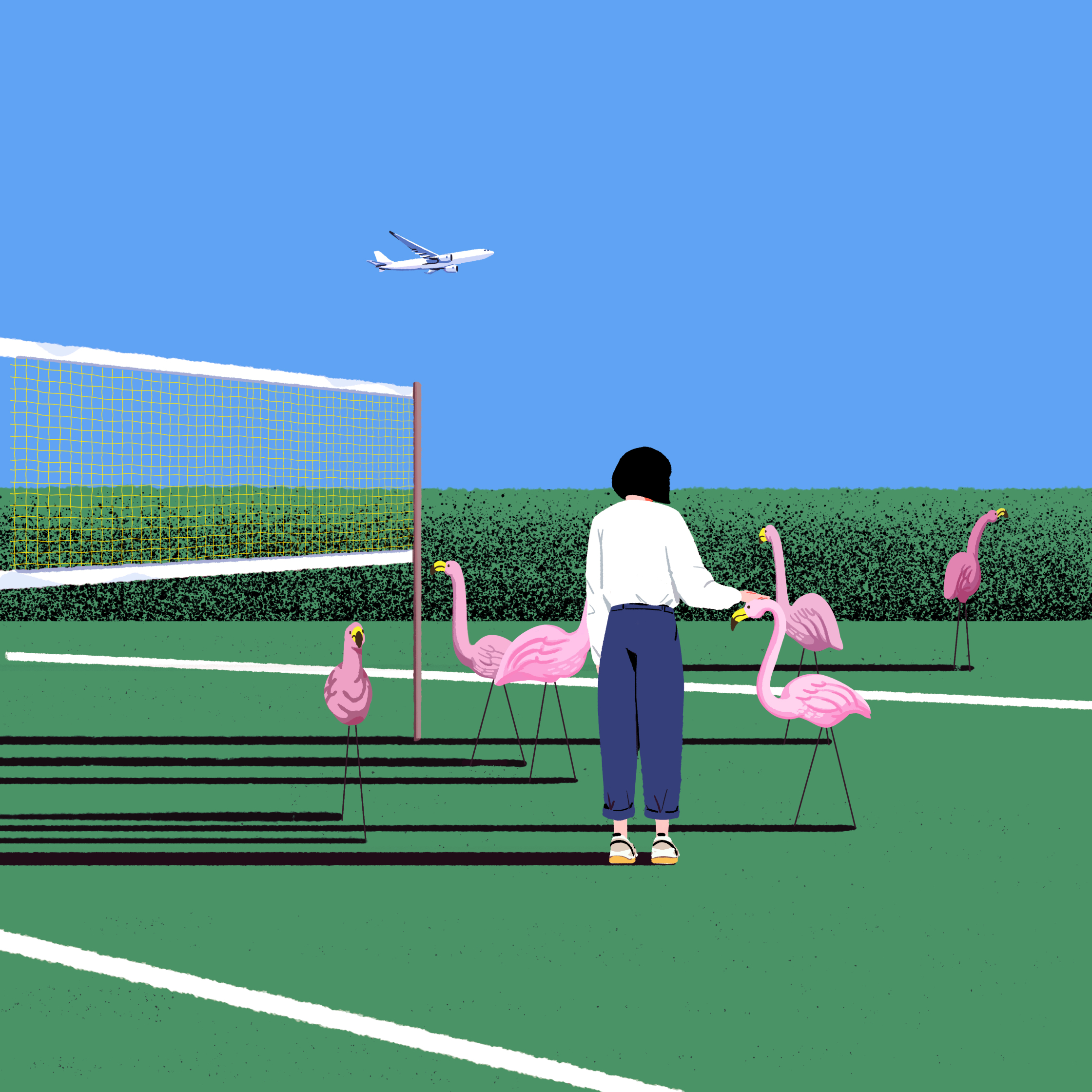 lonely flamingoes.jpg