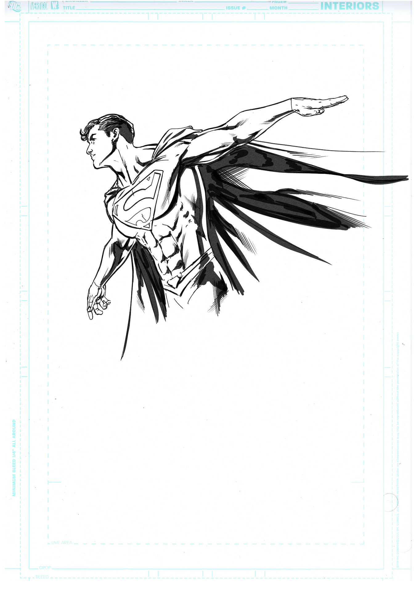 action comics cover 988 fig4.jpg