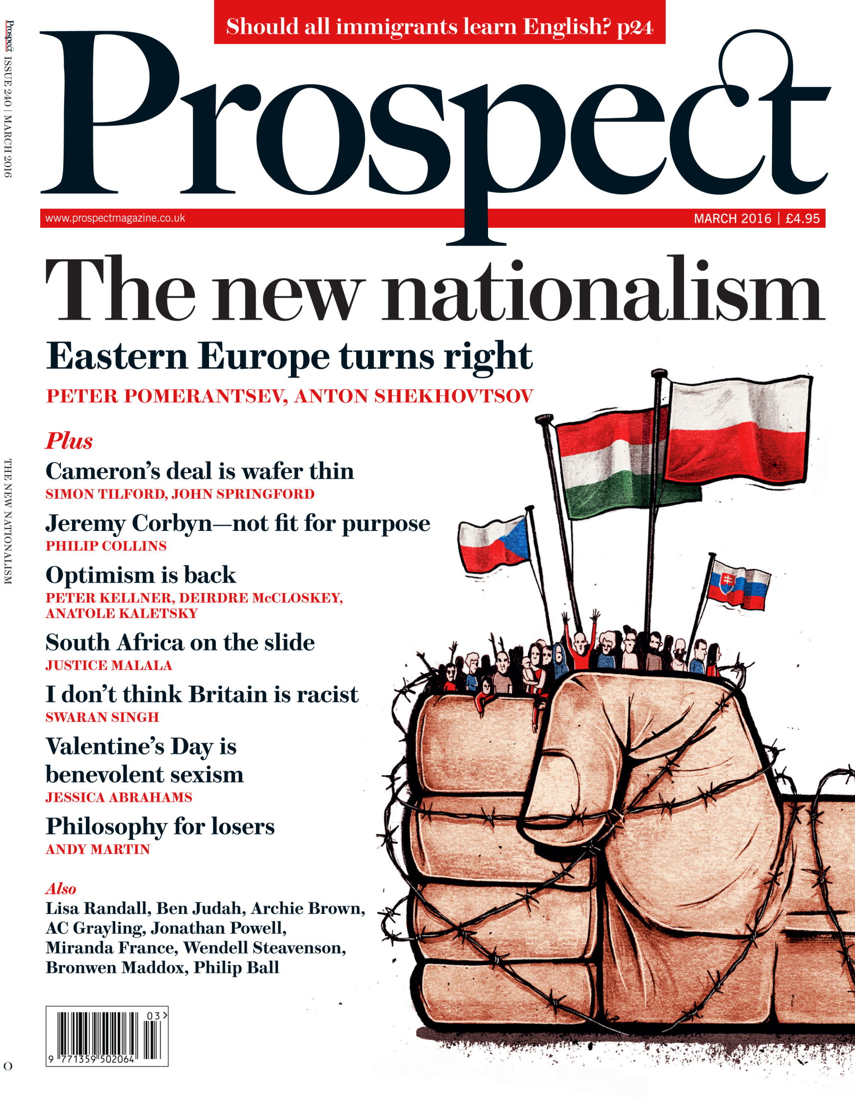 (PAGE 1) Prospect_cover_March2016.jpg