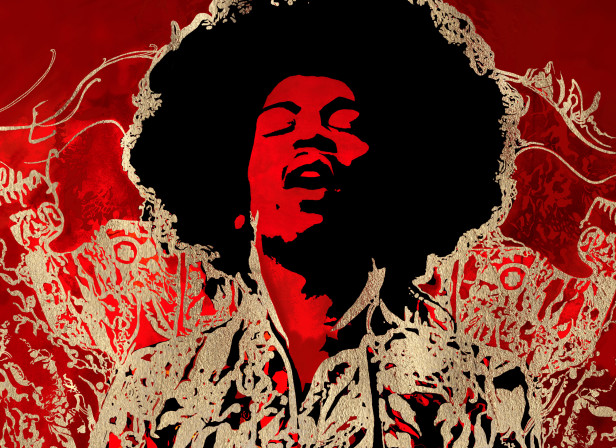 7_JIMI_HENDRIX_officially_licensed-DHM_naja_conrad-hansen.jpg