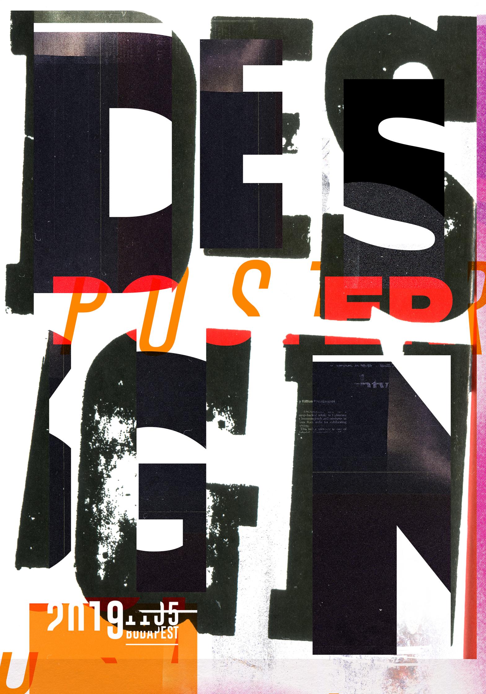 design poster.jpg