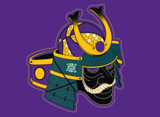 shogunlaringvf.jpg