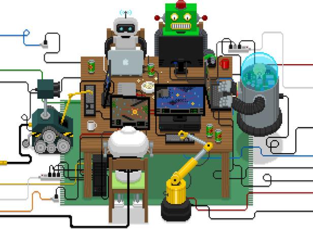 Opener-Robot-LAN-Party.jpg