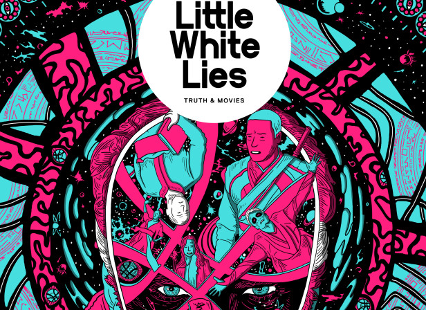 15-Little-White-Lies-Dr-Strange-Cover-LWL-Weekly_Sci-Fi_Comic-Books_Marvel_Film_Space_Mystic-arts.jpg