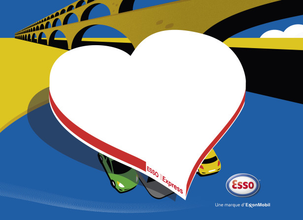 Esso France.jpg