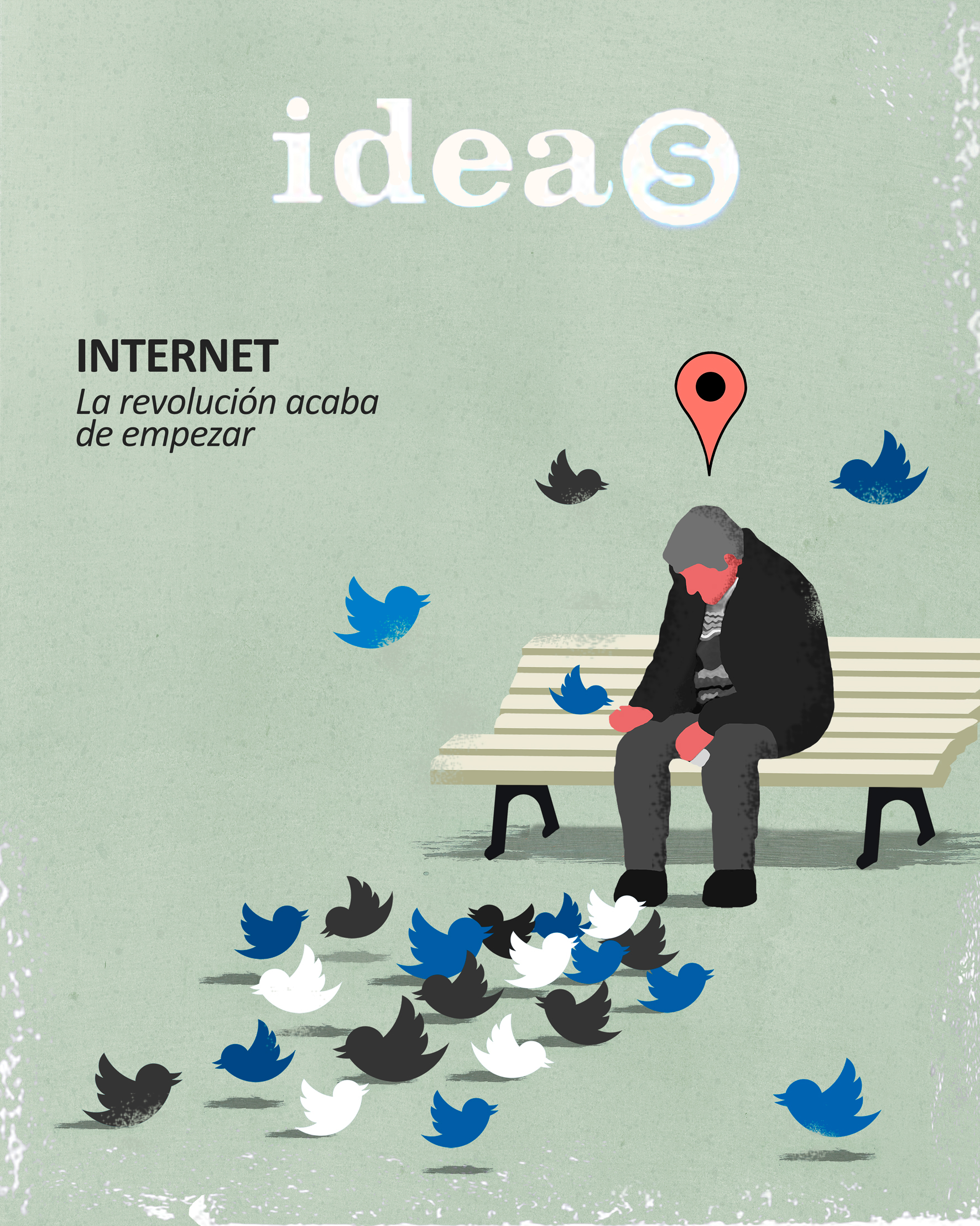 Cover-for-El-Pais-(Ideas)-Internet.jpg