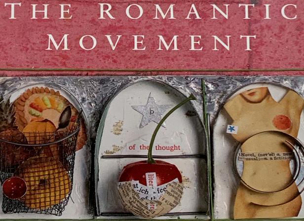 b4-the-romantic-movement-cover.jpg
