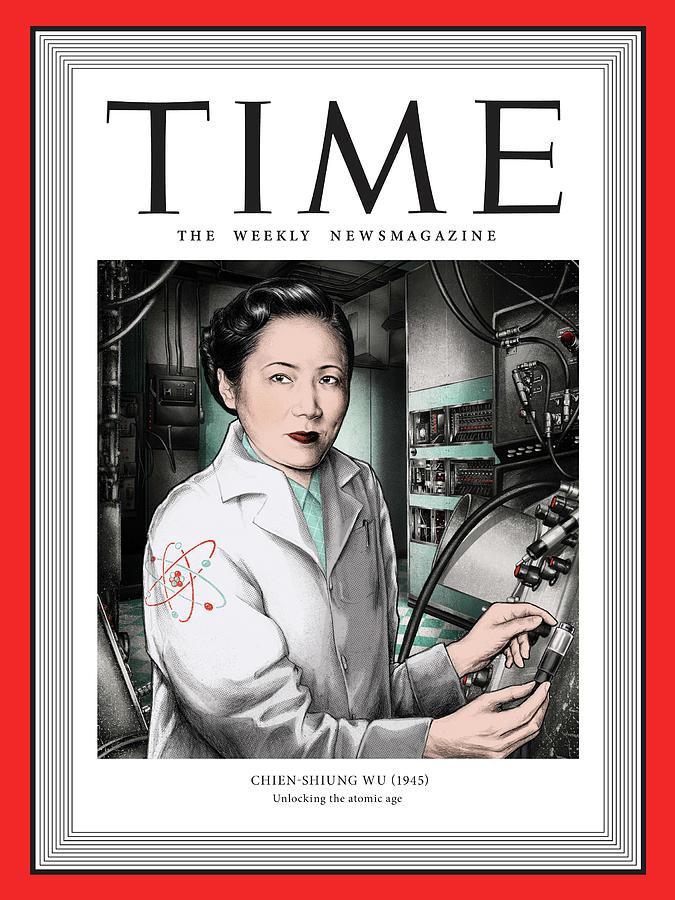 chien-shiung-wu-1945-time.jpg