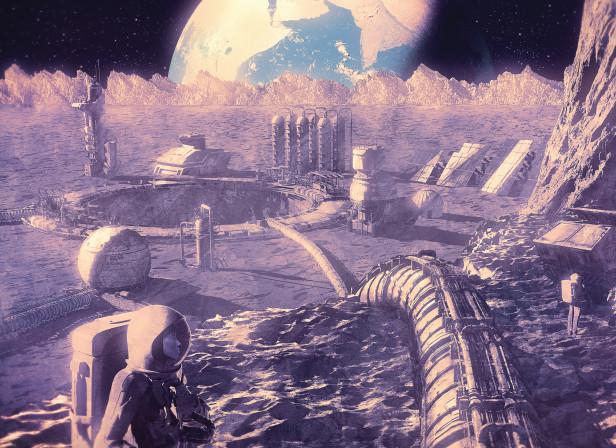 moon_mining.jpg