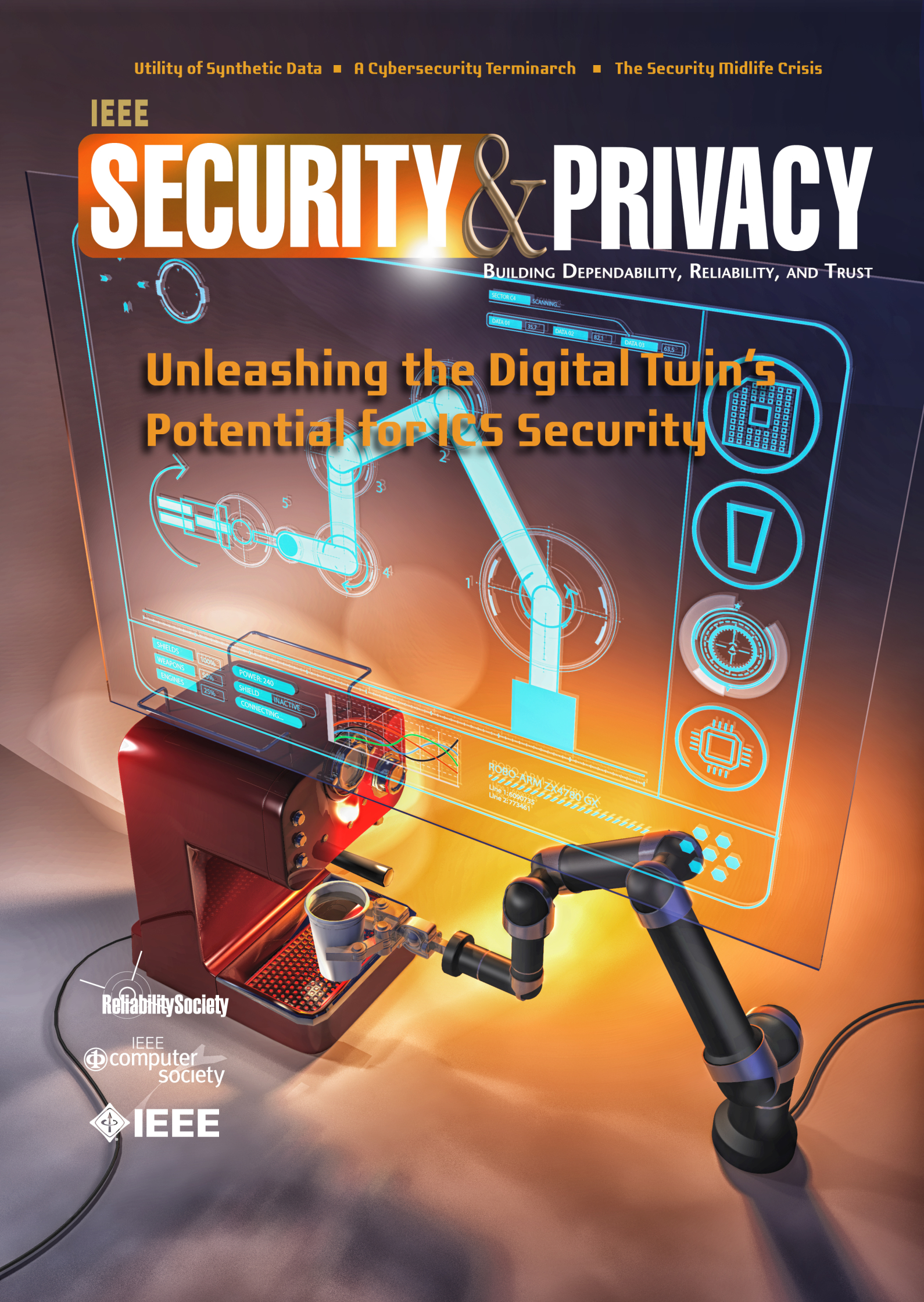 Security&PrivacyJuly-August.jpg