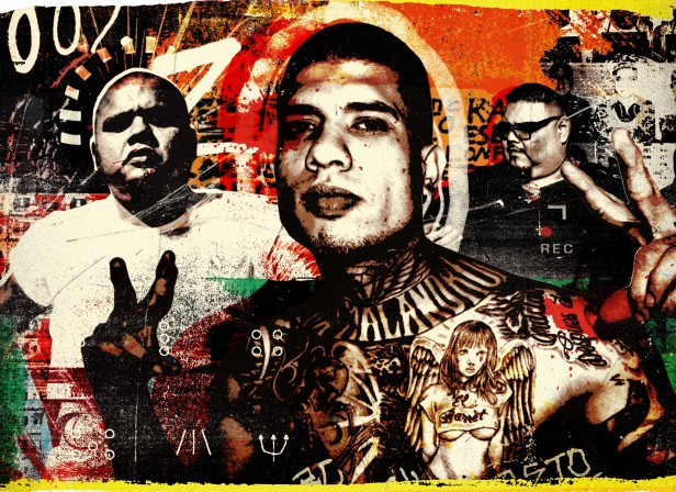 Buzz Feed Narco Rap.jpg