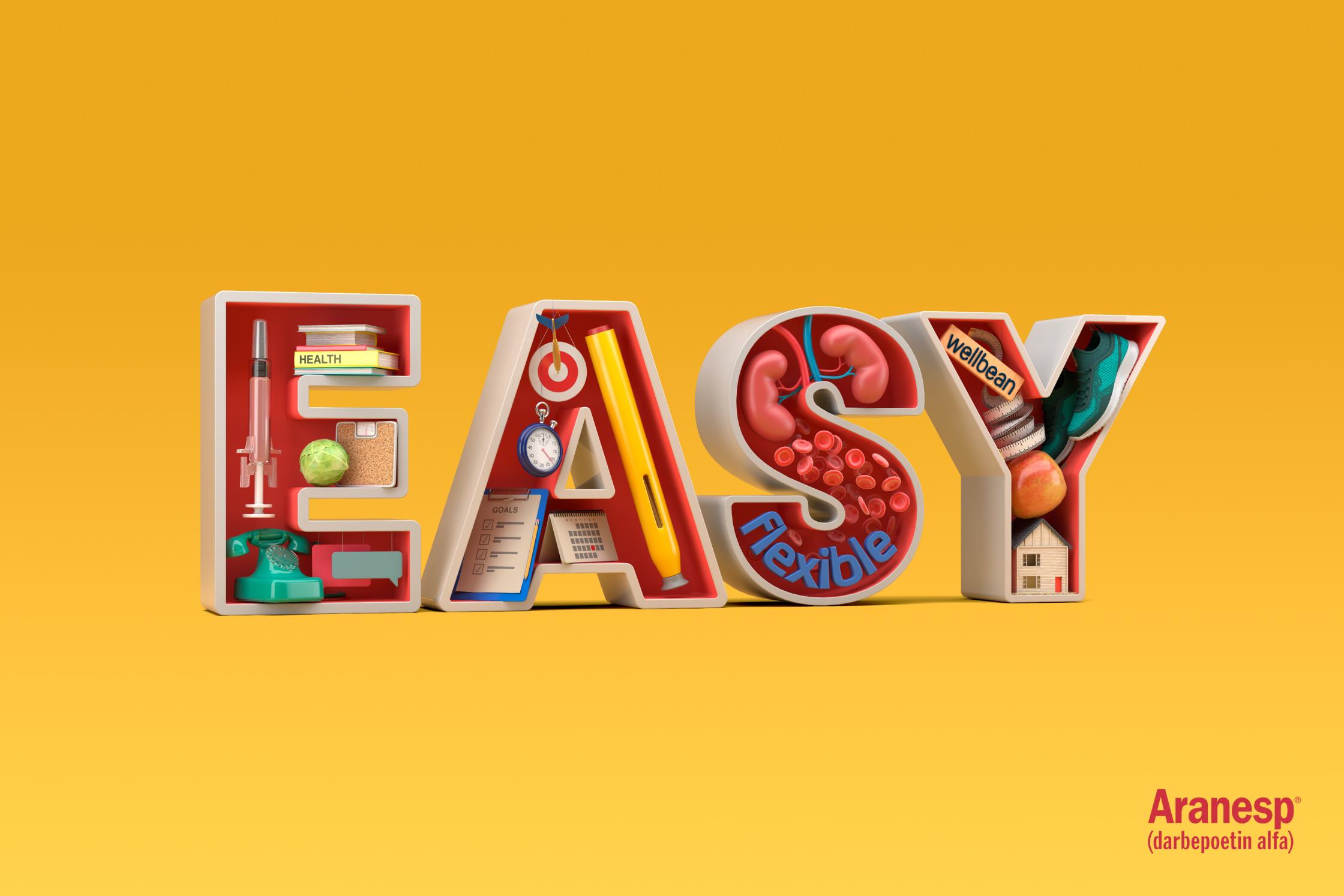 Aranesp_EASY_3D_type.jpg