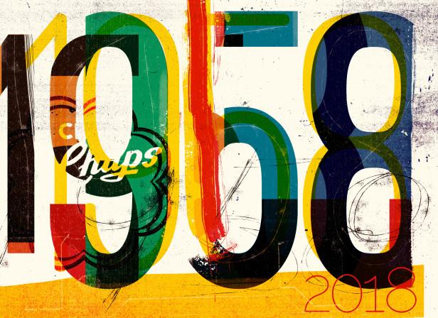 Chupa Chups 6.jpg