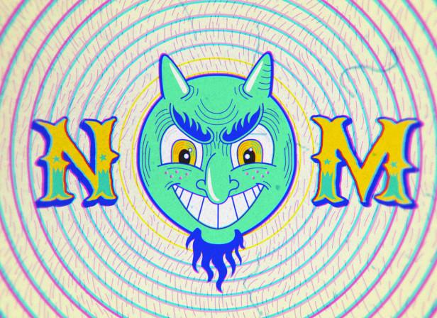 FOX-NM.jpg