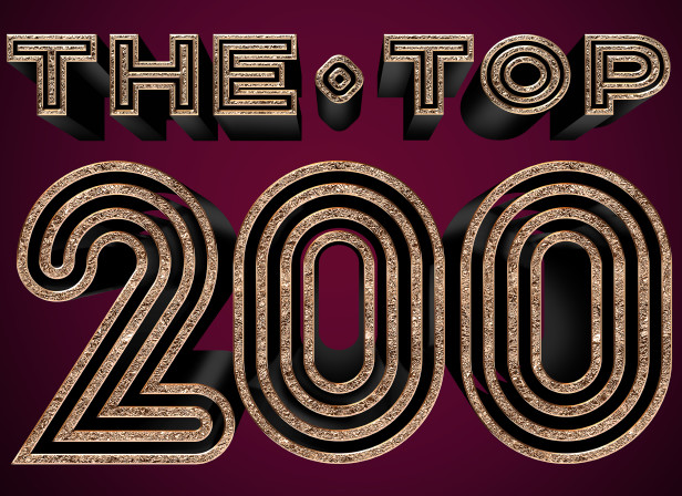 The Top 200 : Nation's Restaurant News - cover.jpg