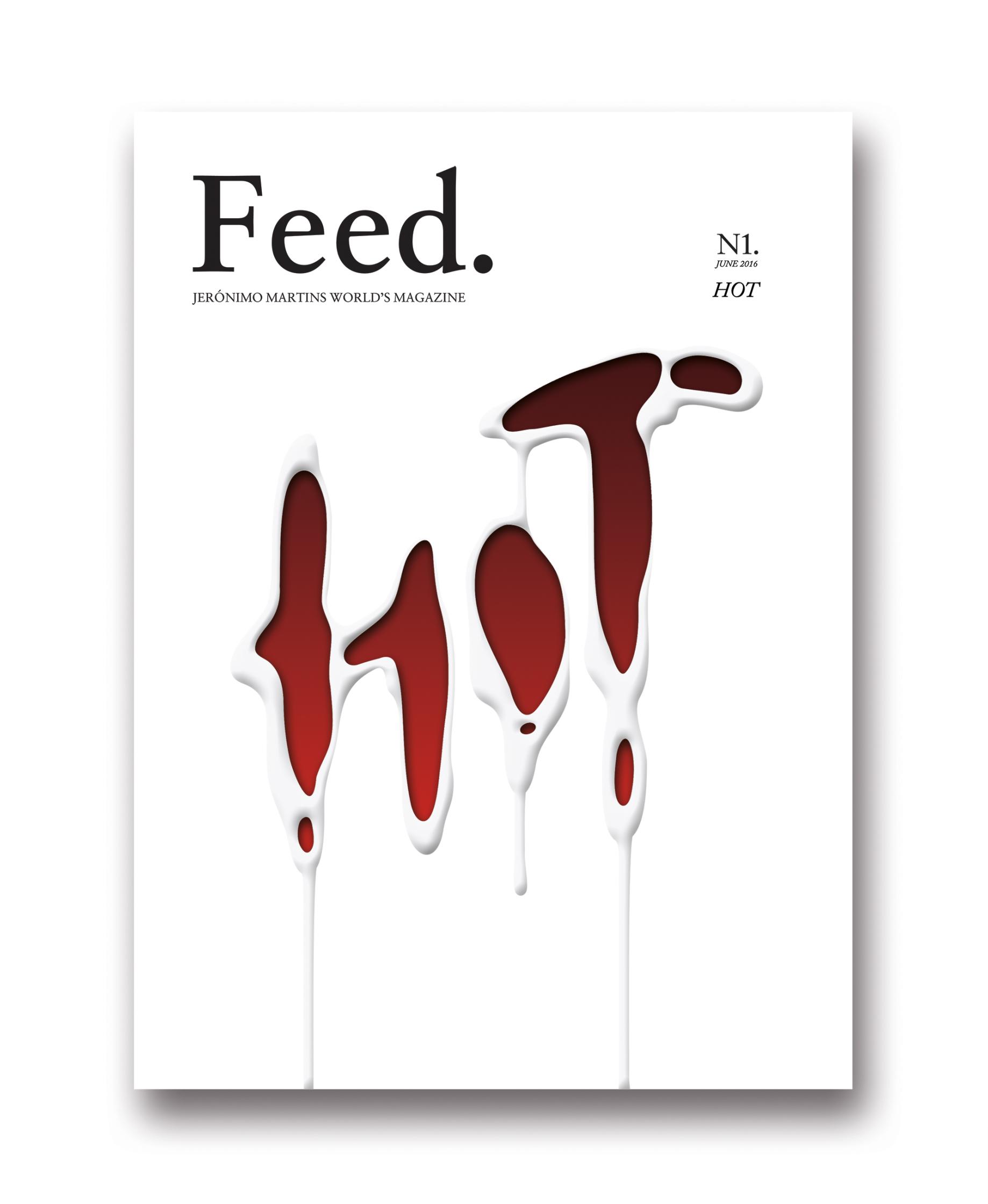 FeedMagazineHotIssue.jpg
