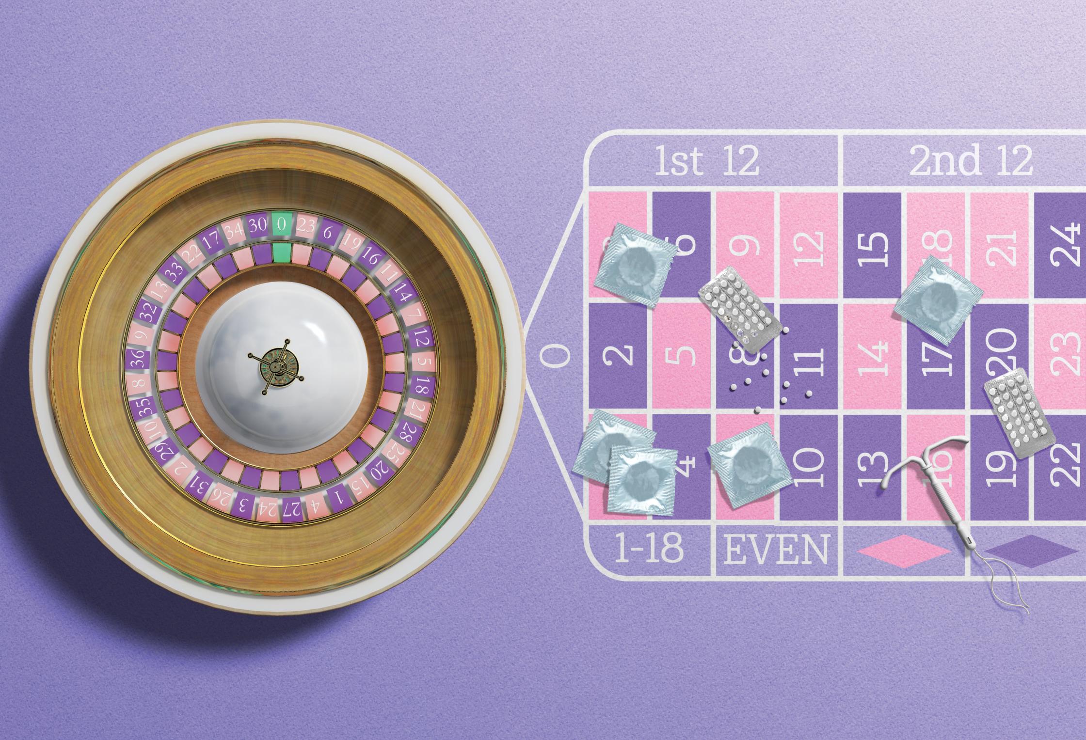 WomansHealth Roulette.jpg