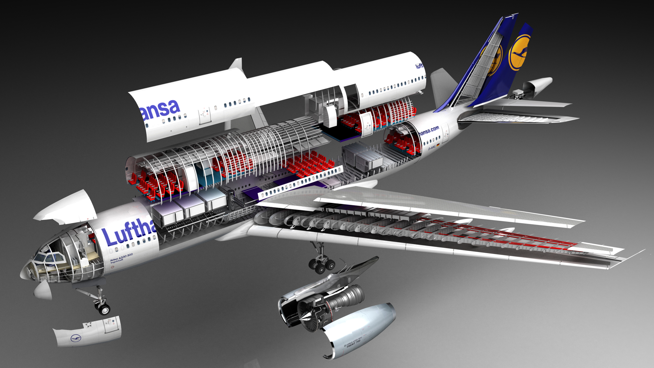 a-330 cutaway hi res with Background.jpg