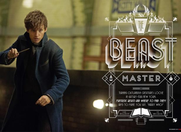 Fantastic Beasts_Empire Spread.jpg