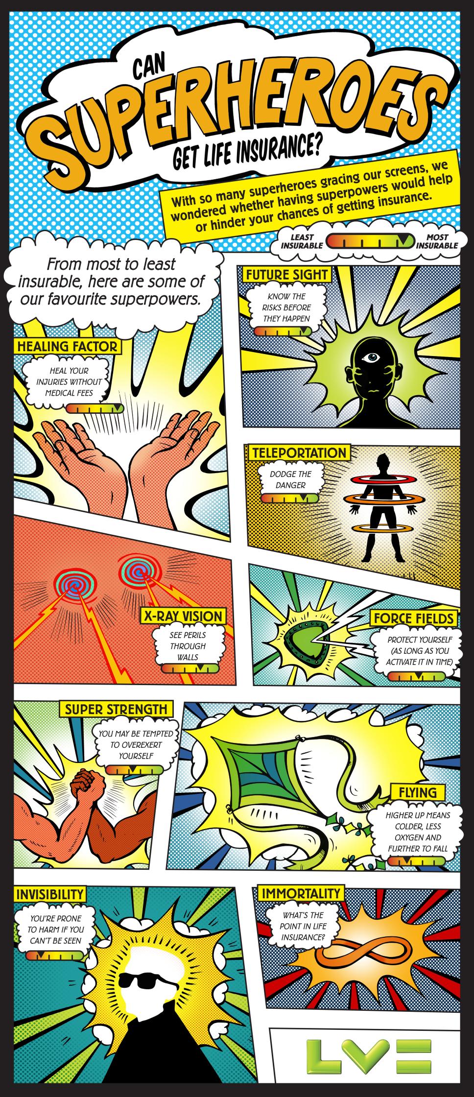 Superheros v12 (1).jpg