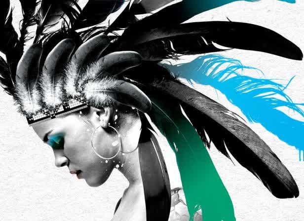 Feather Mohawk .jpg