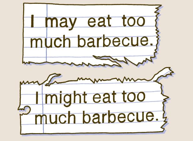 Dollar_Shave_Club-Barbecue.jpg