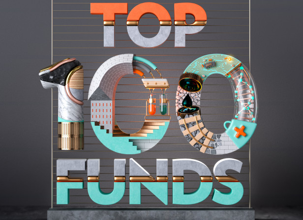IC-Top-100-Funds.jpg
