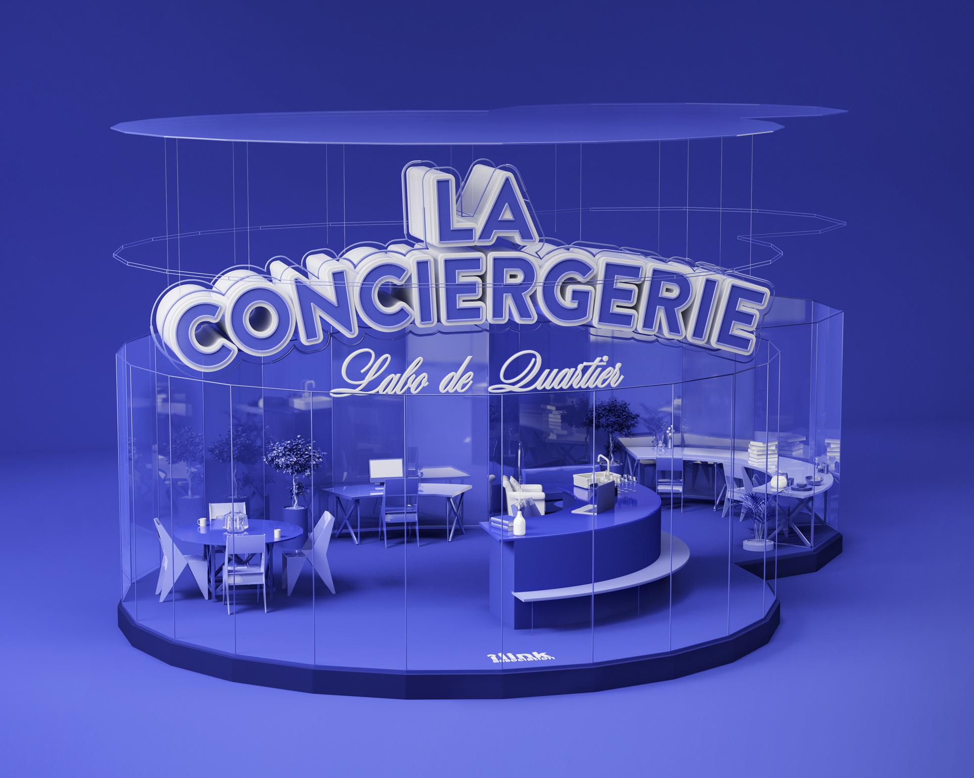 Conciergerie002.jpg