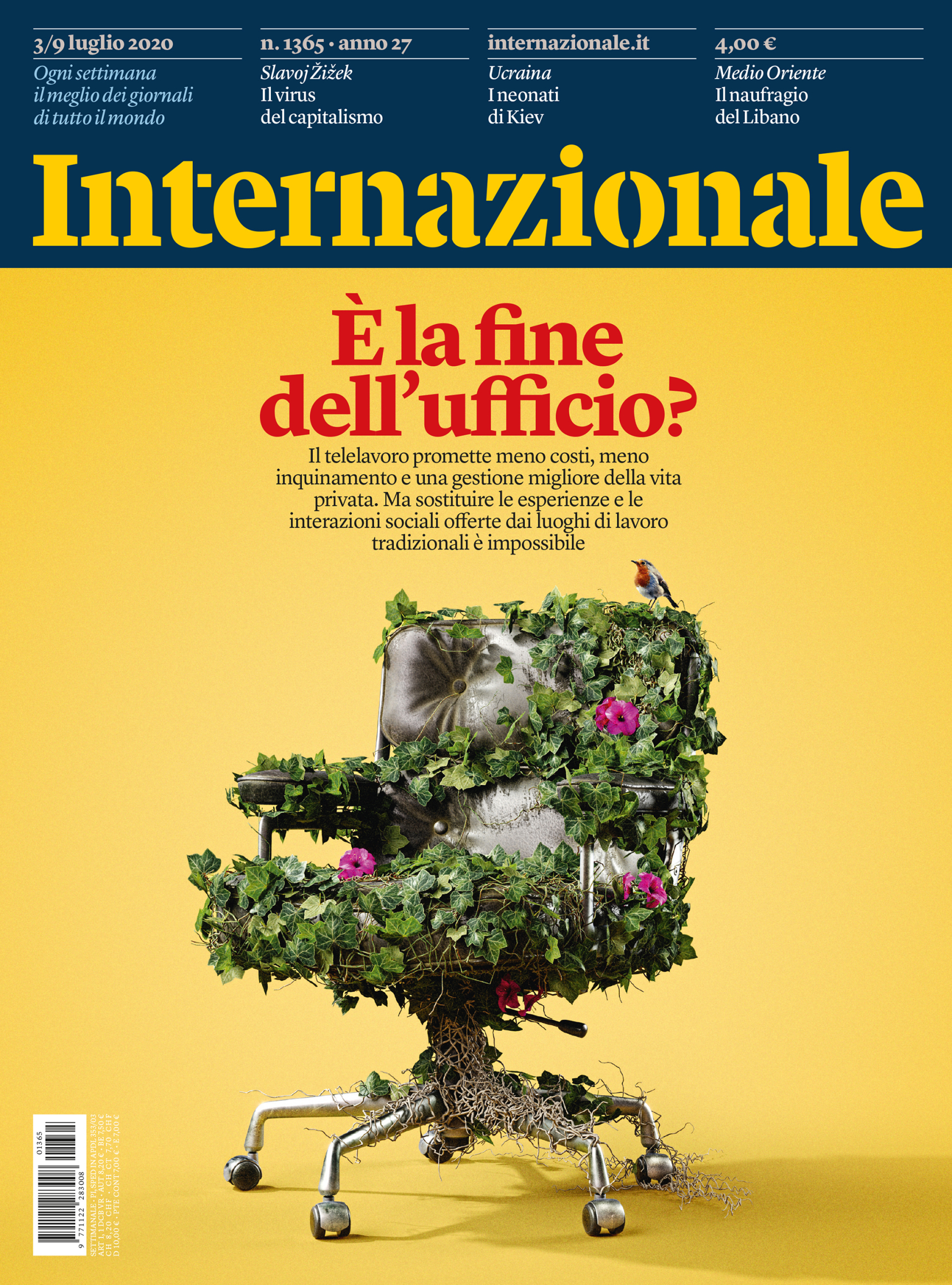 Internazionale_End_of_trhe_Office.jpg