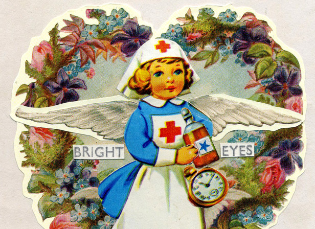 ns3-FIX ME ANGEL.jpg