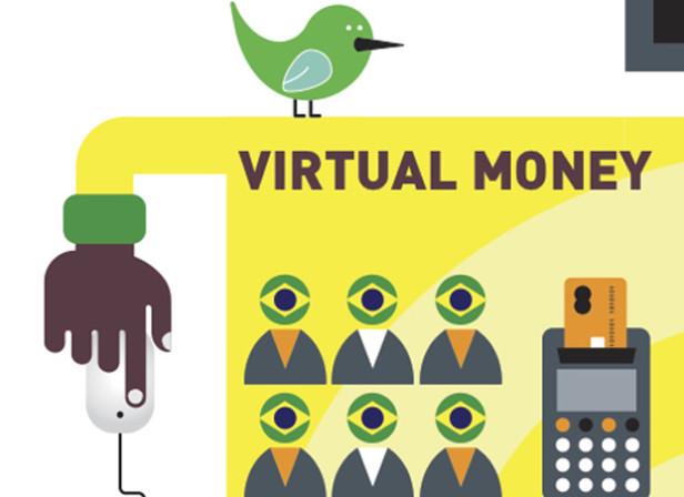 Digital Brazil