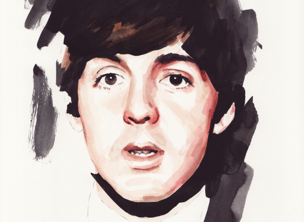 'Paul_McCartney'_Watercolour.jpg