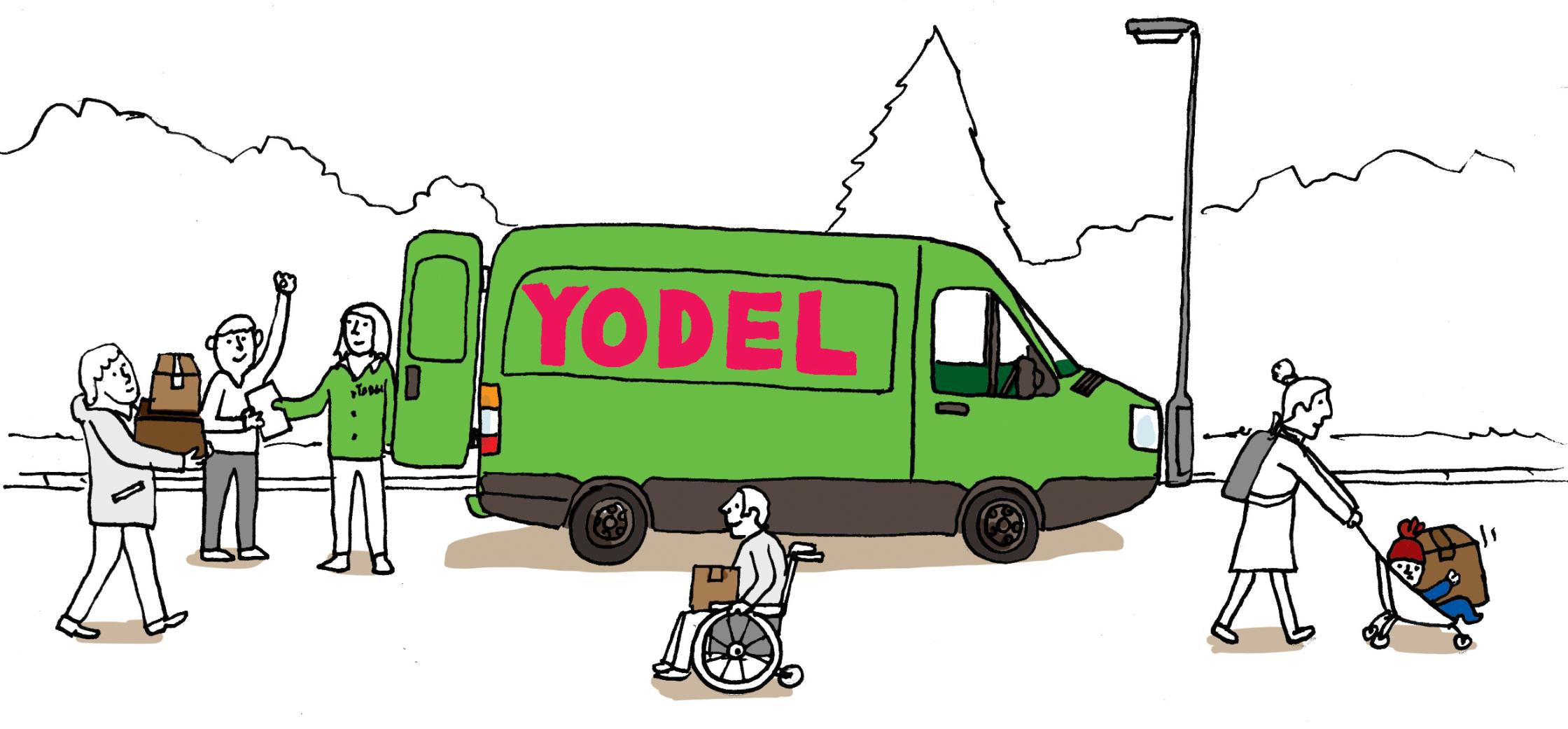Yodel copy.jpg